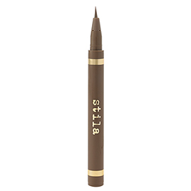 Stay All Day Waterproof Brow Color | Stila | b-glowing