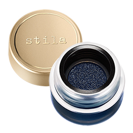 Got Inked Cushion Eye Liner | Stila | b-glowing