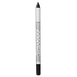 Kajal Eye Liner | Stila | b-glowing