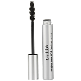 MAJOR Major Lash Mascara | Stila | b-glowing