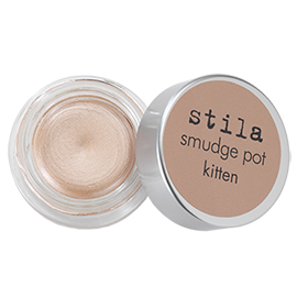 Smudge Pot | Stila | b-glowing
