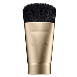 Wonder Brush for Face and Body | Stila | b-glowing