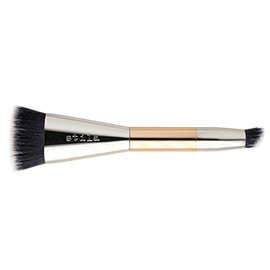Shape & Shade Custom Contour Brush | Stila | b-glowing