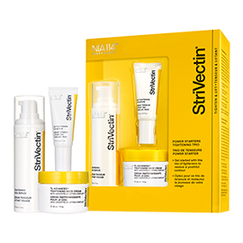 Tightening Trio for Lift Kit | StriVectin | b-glowing