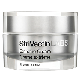StriVectinLABS Extreme Cream | StriVectin | b-glowing