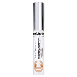 CC Anti-Aging Eye Illuminator | StriVectin | b-glowing