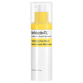 TL Tightening Face Serum | StriVectin | b-glowing