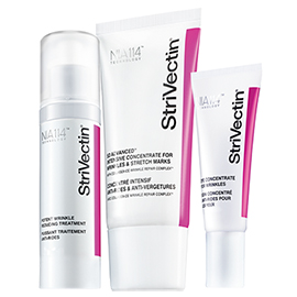 SD Power Starters Age-Fighting Trio Kit | StriVectin | b-glowing
