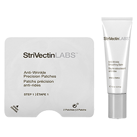 StriVectinLABS Anti-Wrinkle Hydra Gel Treatment | StriVectin | b-glowing