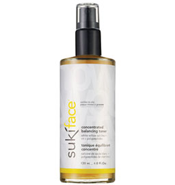 Concentrated Balancing Toner