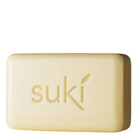 Sensitive Cleansing Bar