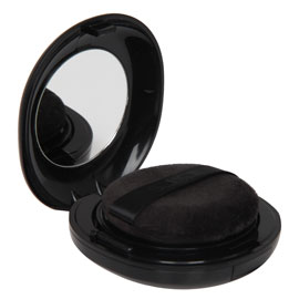 Diaphane Loose Powder Compact | SURRATT BEAUTY | b-glowing