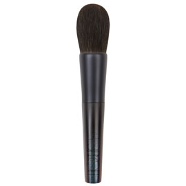 Artistique Face Brush | SURRATT BEAUTY | b-glowing