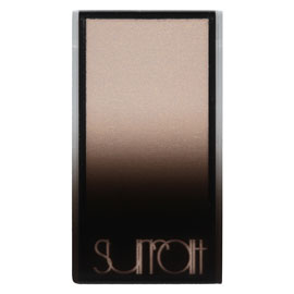 Artisitique Blush | SURRATT BEAUTY | b-glowing