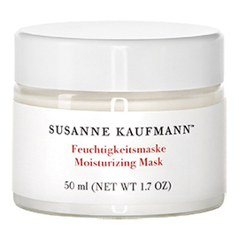 Moisturizing Mask - 50ml