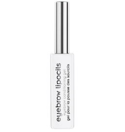 Eyebrow Lipocils Conditioning gel (Eyebrow Growth)