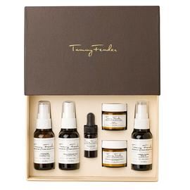 Anti-Aging Travel Kit | Tammy Fender | b-glowing