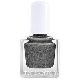 Reade Nail Polish | Tenoverten | b-glowing