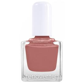 Mulberry Nail Polish