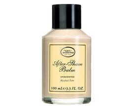 After-Shave Balm - Unscented