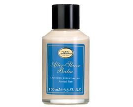 After-Shave Balm - Lavender | The Art of Shaving | b-glowing