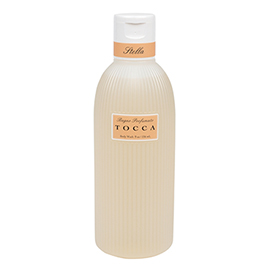 Stella Body Wash | TOCCA | b-glowing
