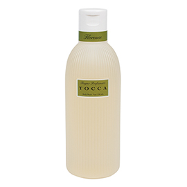 Florence Body Wash