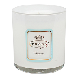 Candela - Candle | TOCCA | b-glowing