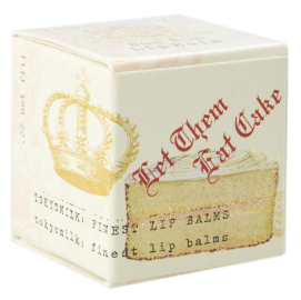 Let Them Eat Cake - Bon Bon Lip Balm
