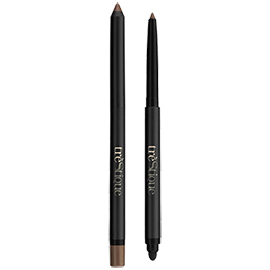 Line, Sharpen & Smudge Eye Pencil | treStiQue | b-glowing