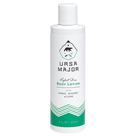 Perfect Zen Body Lotion | Ursa Major | b-glowing