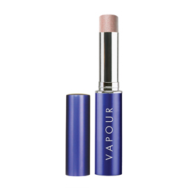 Mesmerize Eye Color Radiant | Vapour Organic Beauty | b-glowing