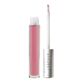 Elixir Plumping Lip Gloss | Vapour Organic Beauty | b-glowing