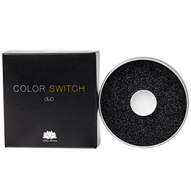 Color Switch Duo | Vera Mona | b-glowing