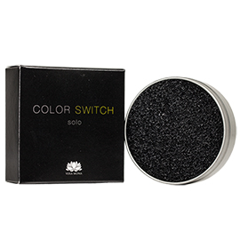 Color Switch Solo | Vera Mona | b-glowing