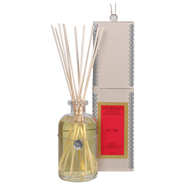 Aromatic Red Currant Reed Diffuser