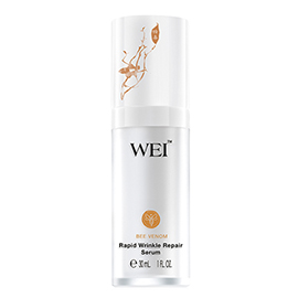 Bee Venom Rapid Wrinkle Repair Serum | WEI | b-glowing