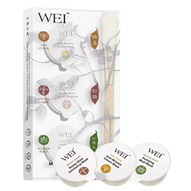 Multitask Multi-MASK Collection | WEI | b-glowing