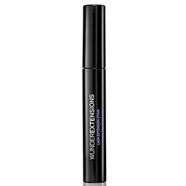 WUNDEREXTENSIONS Lash Extension Stain Mascara