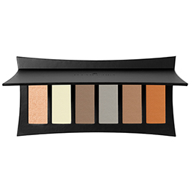 Sculpting Palette - Limited Edition | Illamasqua | b-glowing