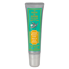 Smile Lip Balm | Le Couvent des Minimes | b-glowing