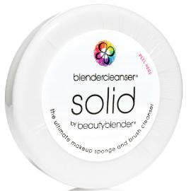 Solid blendercleanser Sample