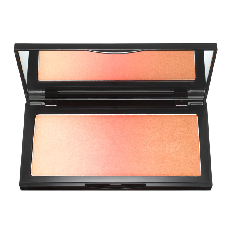 KEVYN AUCOIN The Neo-Bronzer in Capri