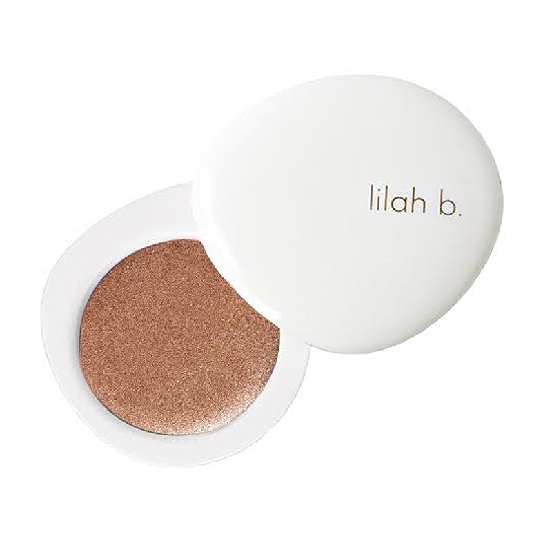 lilah b. Divine Duo Lip & Cheek in b. dazzling
