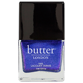Nail Lacquer - Color: Scouse | butter LONDON | b-glowing
