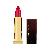 The Expert Lip Color - Color: Eliarice | Kevyn Aucoin | b-glowing