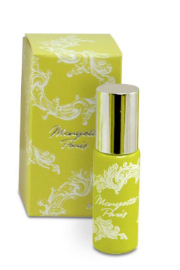 Monyette Paris Eau de Parfum - Size: Fragrance Oil .12 oz | Monyette Paris | b-glowing