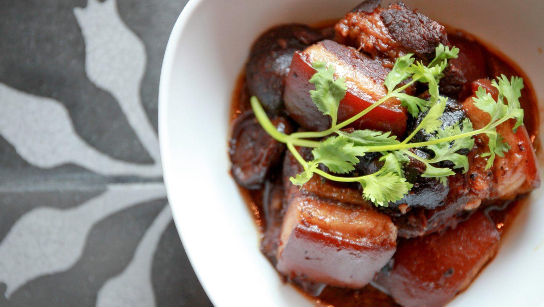 1-Baba-Soul-Food-Thai-Cuisine-Best-Restaurant-in-Phuket1