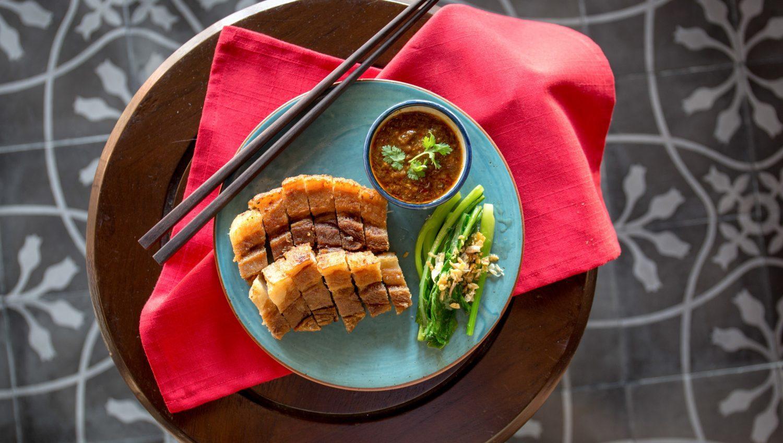 2-Baba-Soul-Food-Thai-Cuisine-Best-Restaurant-in-Phuket1