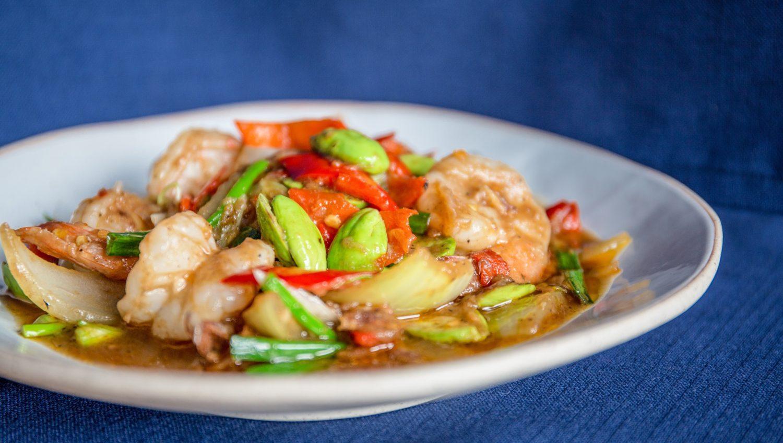 3-Baba-Soul-Food-Thai-Cuisine-Best-Restaurant-in-Phuket1